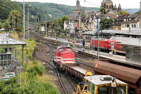 kreis ahrweiler news